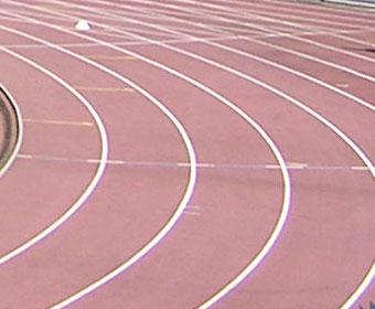 Laufen Anfänger, Tipps und Ratgeber für Laufeinsteiger